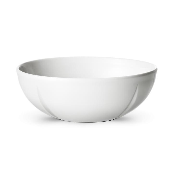 Rosendahl - Bol en porcelaine Grand Cru Soft, 15cm, blanc