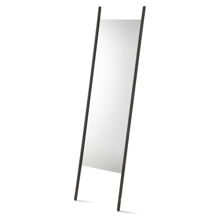 Skagerak - Georg miroir, noir