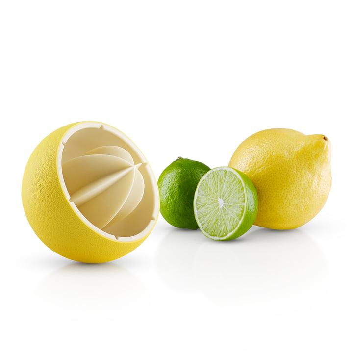 Eva Solo - Presse-agrumes avec citron