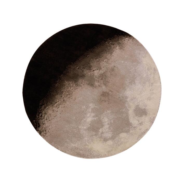 nanimarquina - Tapis Luna