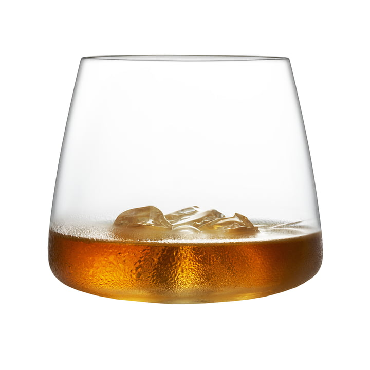 image du catalogue libre: Normann Copenhagen - Verres à Whisky