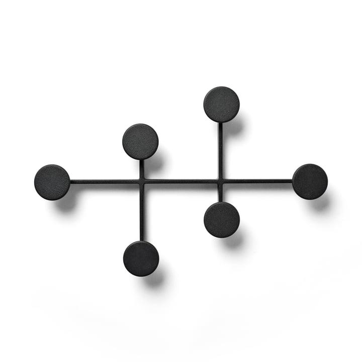 Menu - Afteroom garde-robe, noir