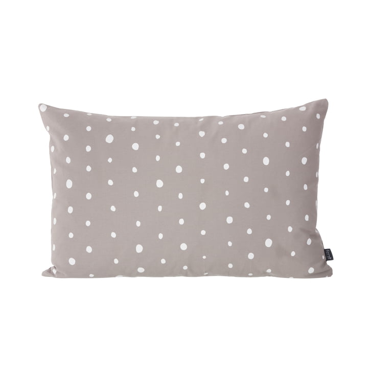 ferm Living - Coussin Dotted