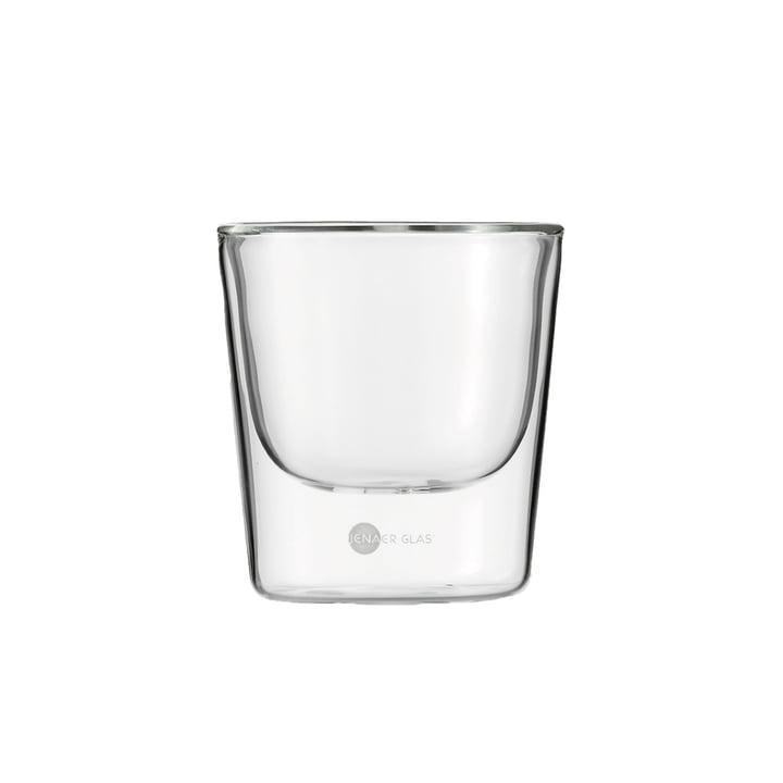 Jenaer Glas - Verre M Hot'n Cool