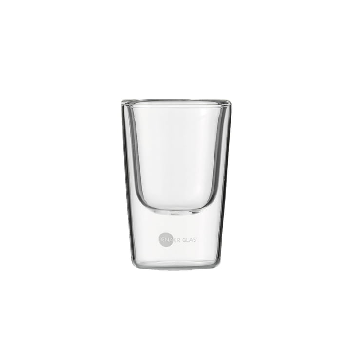 Jenaer Glas - Verre S Hot'n Cool