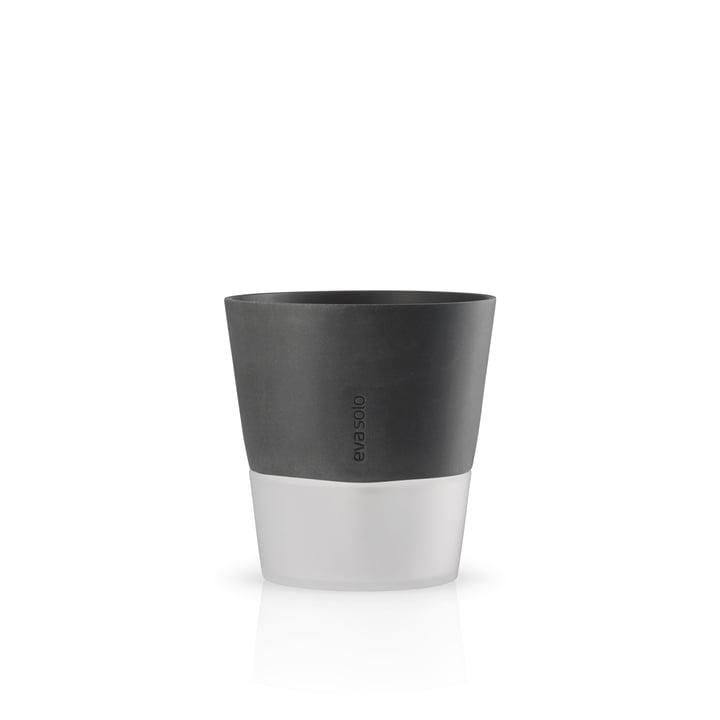 Eva Solo - Pot de fleur Ø 20.5 cm, stone grey