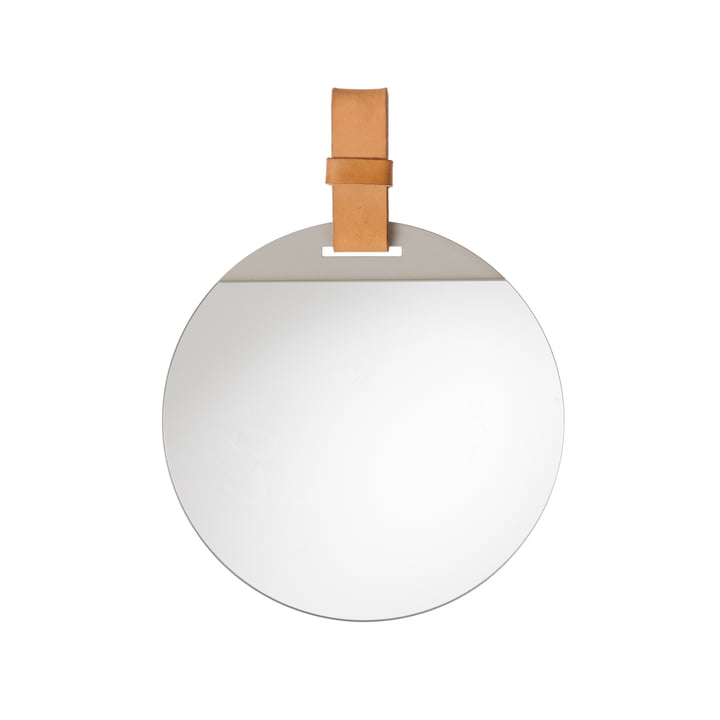 ferm Living - Miroir Enter