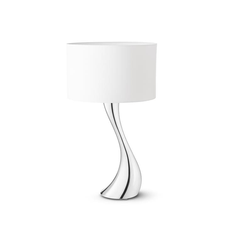 Lampe de table Cobra de Georg Jensen