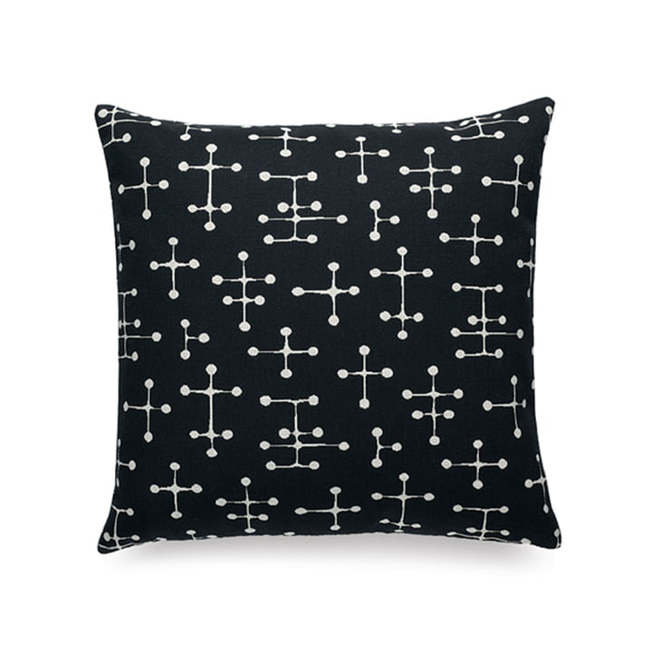 Vitra - Classic coussin Maharam : Small Dot Pattern Document