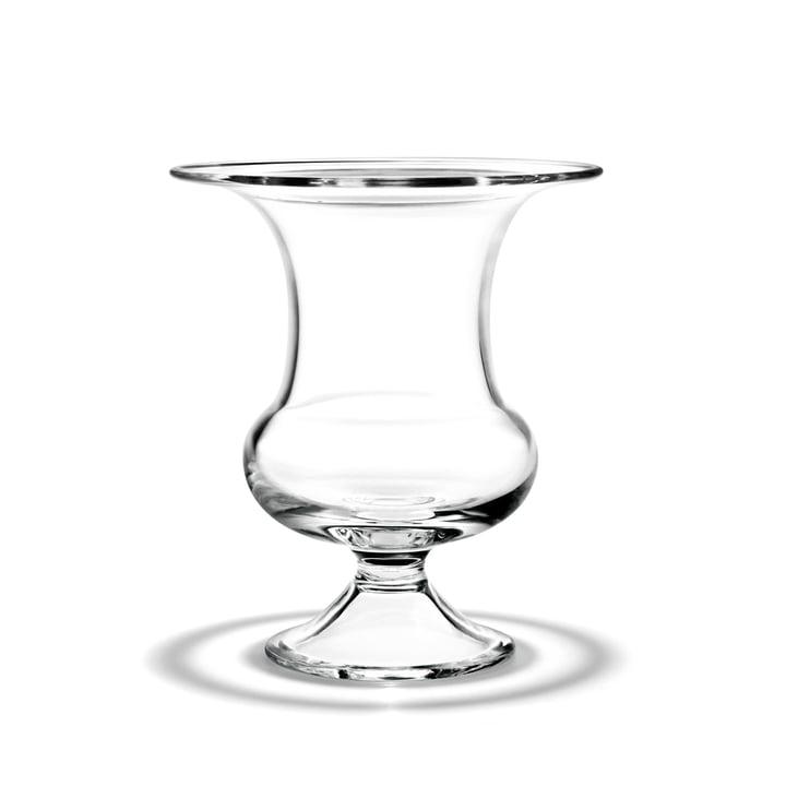Holmegaard - Old English Vase 19 cm
