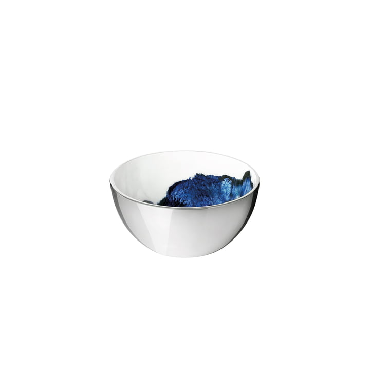 Stelton - Stockholm Bowl Aquatic, mini Ø 10 cm