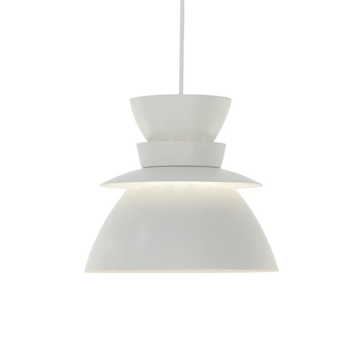 Artek - Suspension lumineuse U336, blanc