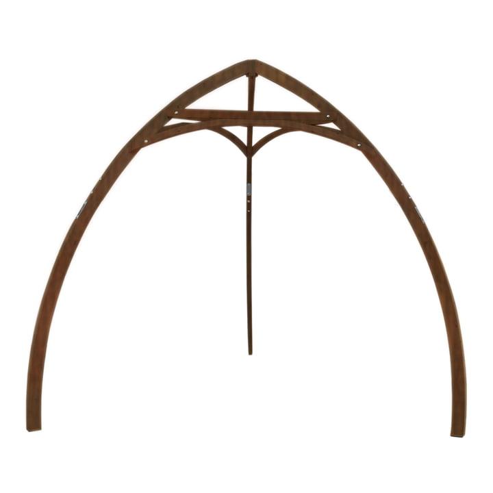 Cadre en bois pour chaise suspendue de Cacoon