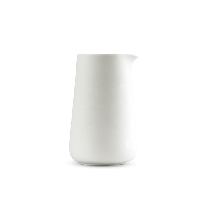 Skagerak - Cruche Nordic 0,4 litre, blanc