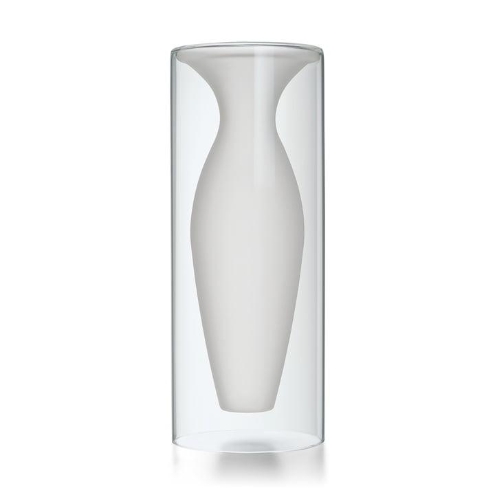 Philippi - Vase Esmeralda, L