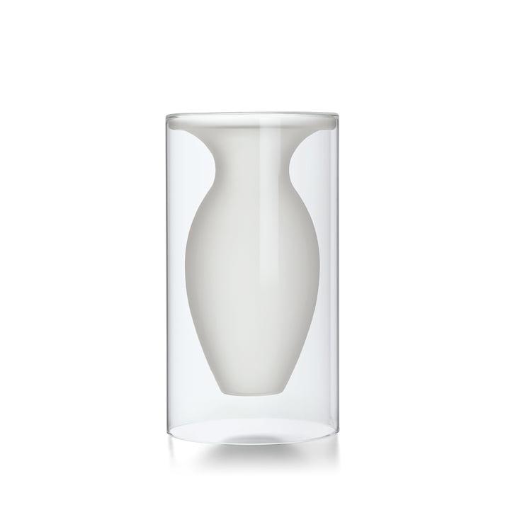 Philippi - Vase Esmeralda, M