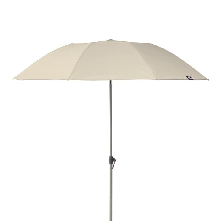Terra Nation - Rua Kiri parasol, sable