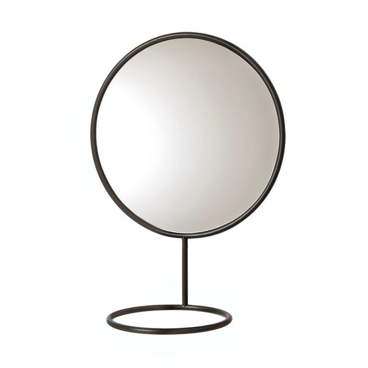 Nomess - Miroir Reflection