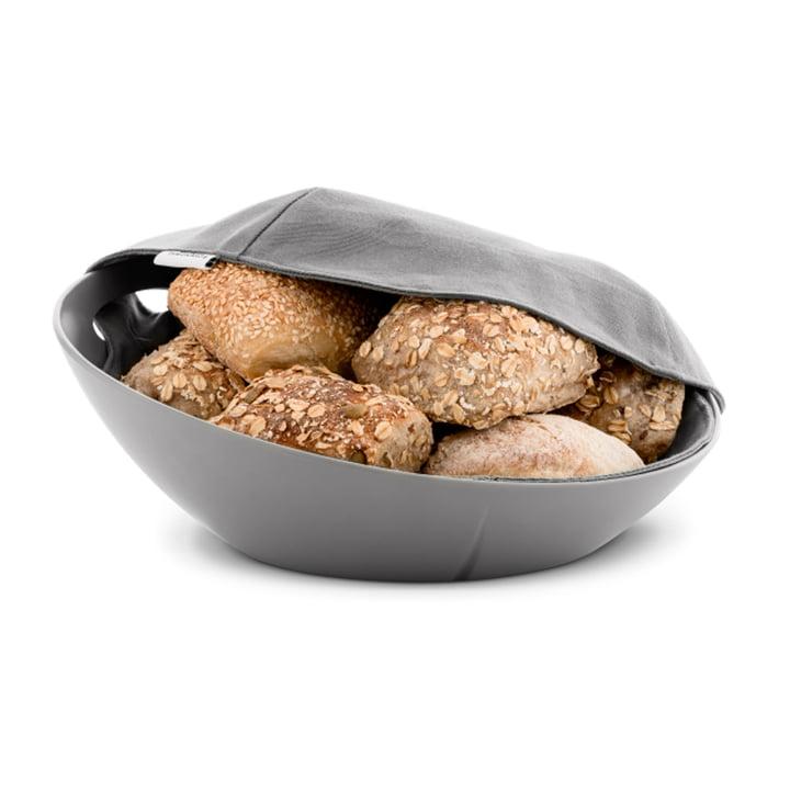 Rosendahl - Corbeille à pain Grand Cru