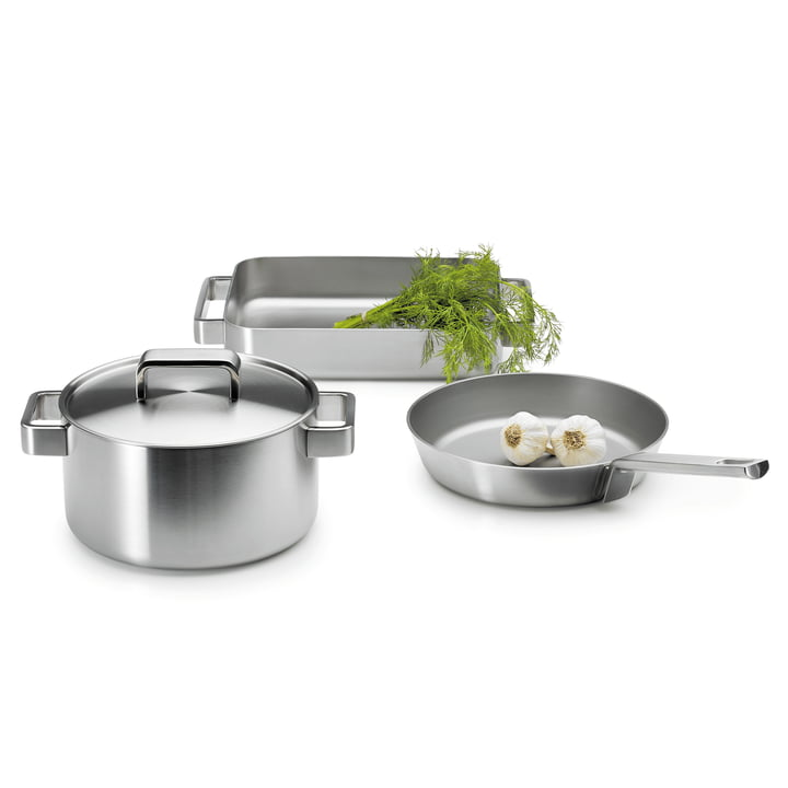 Iittala - Tools produits
