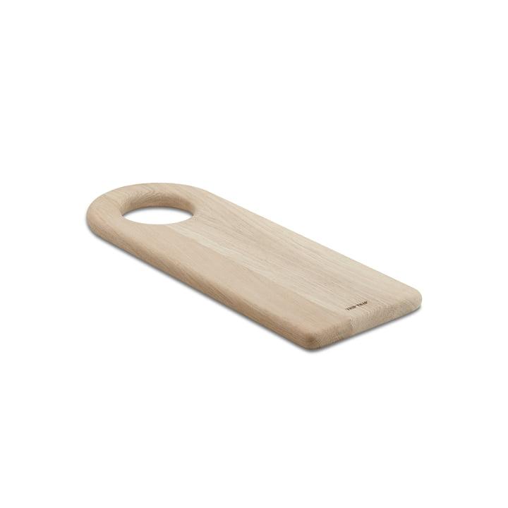Skagerak - Soft Board 42x16 cm en chêne