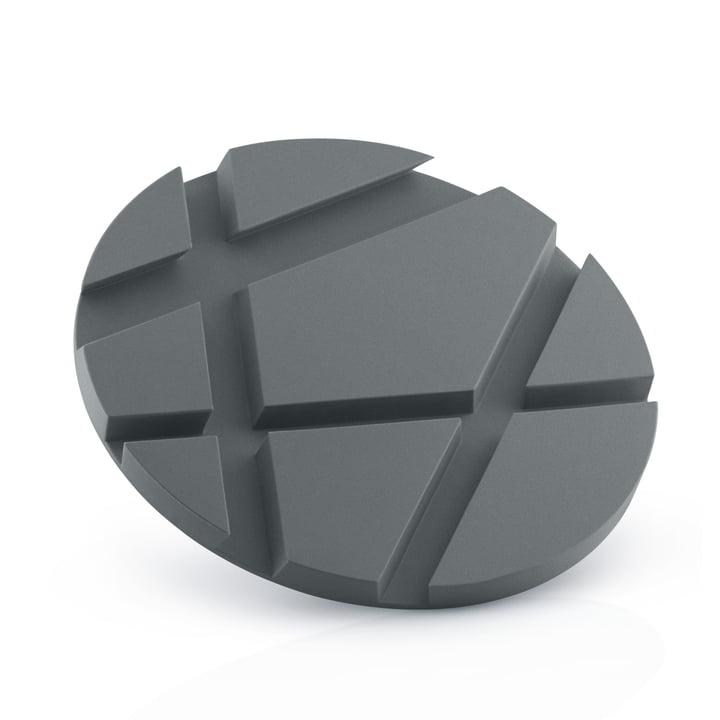 Eva Solo - SmartMat, gris