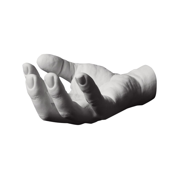Areaware - Grab Hand Dock
