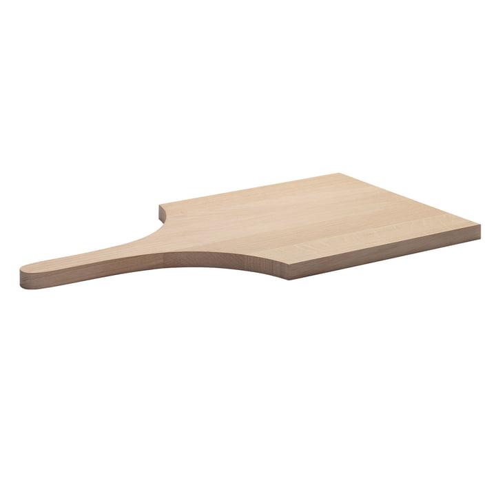 e15 - Planche à découper AC08 Slice, chêne naturel
