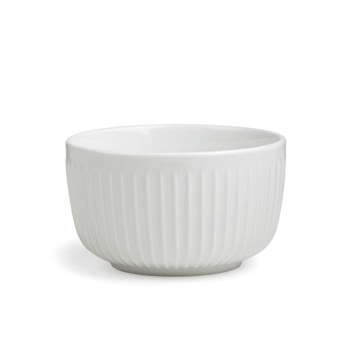 Kähler Design - Bol Hammershøi en blanc