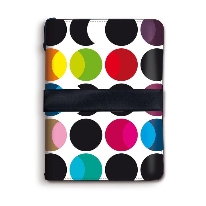TasteBook Dots de Remember
