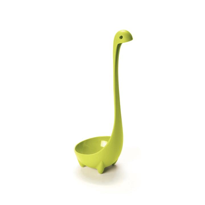 Louche Nessie d'Ototo