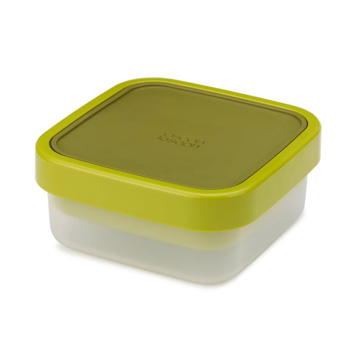 Salad box GoEat de Joseph Josephen vert