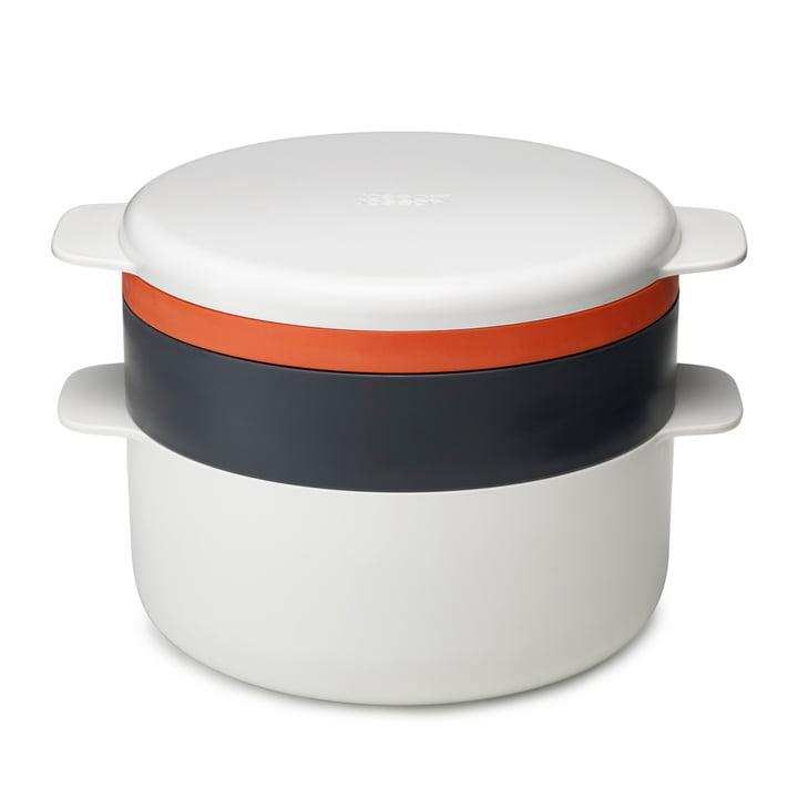 Set de cuisson pour micro-ondes M-Cuisine de Joseph Joseph