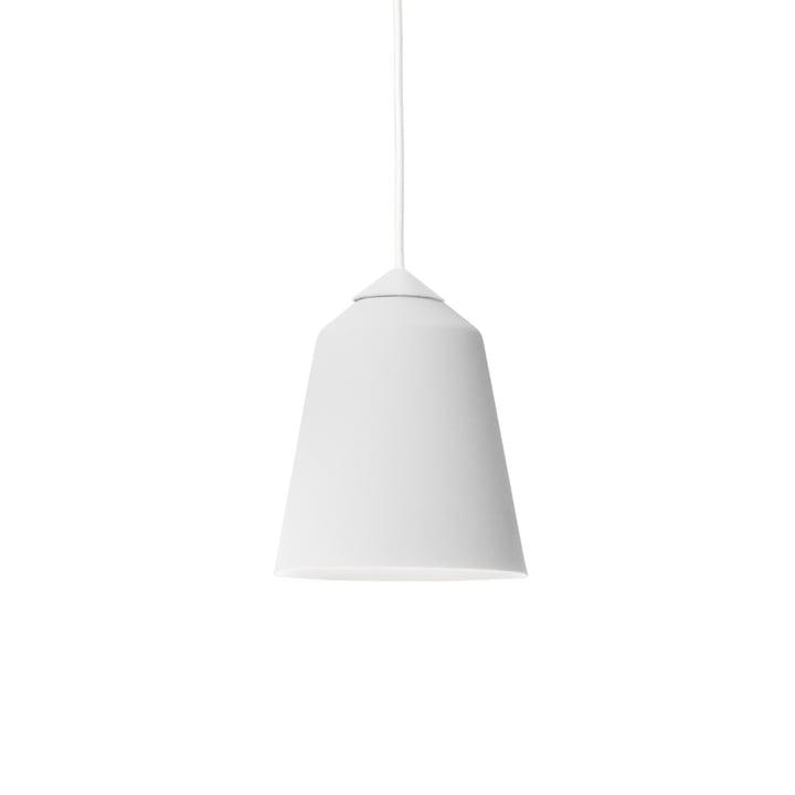 Innermost - Circus 15 Suspension lumineuse, blanc
