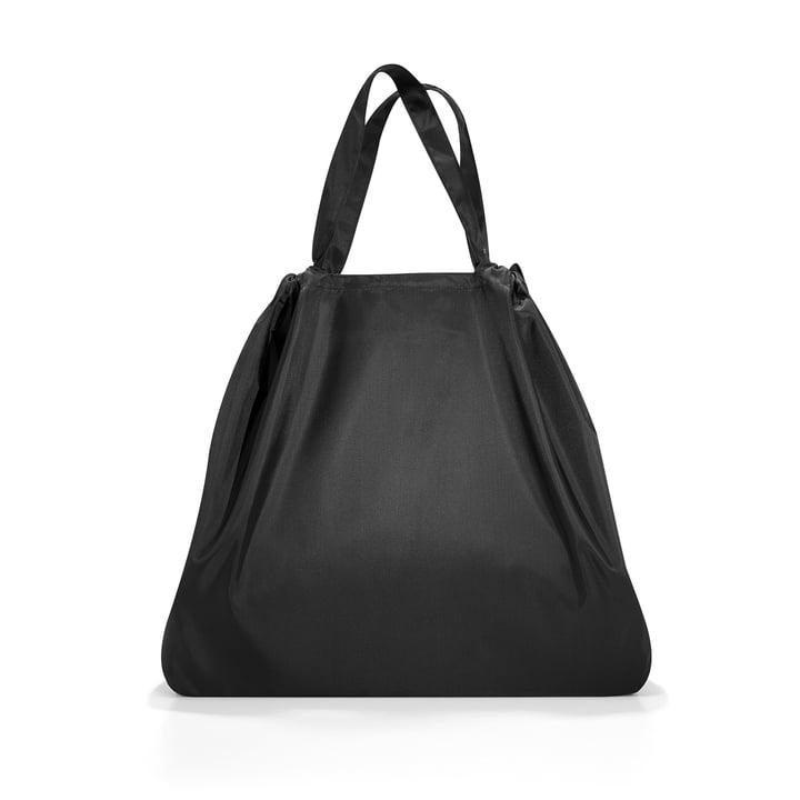 reisenthel - mini maxi loftbag en noir