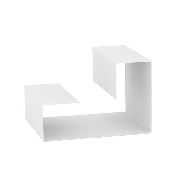Konstantin Slawinski - Big El Système de rangement, blanc