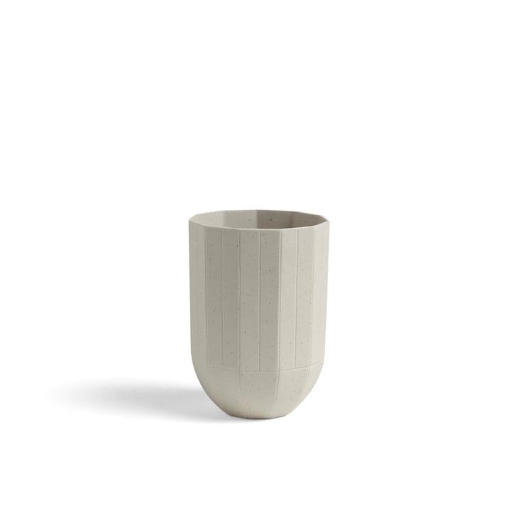 Mug Porcelain Paper de Hay dans la boutique