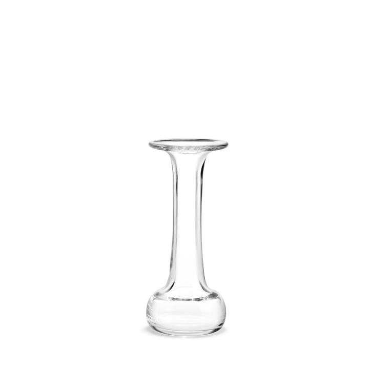 Vase soliflore, 12cm de Holmegaard