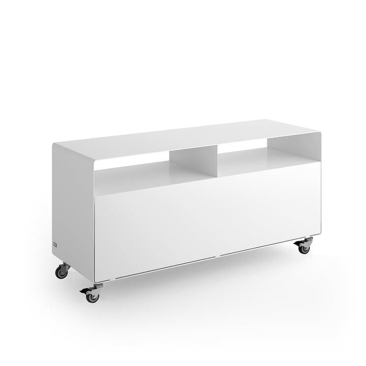 Fabrication de meubles Müller, Buffet RW108