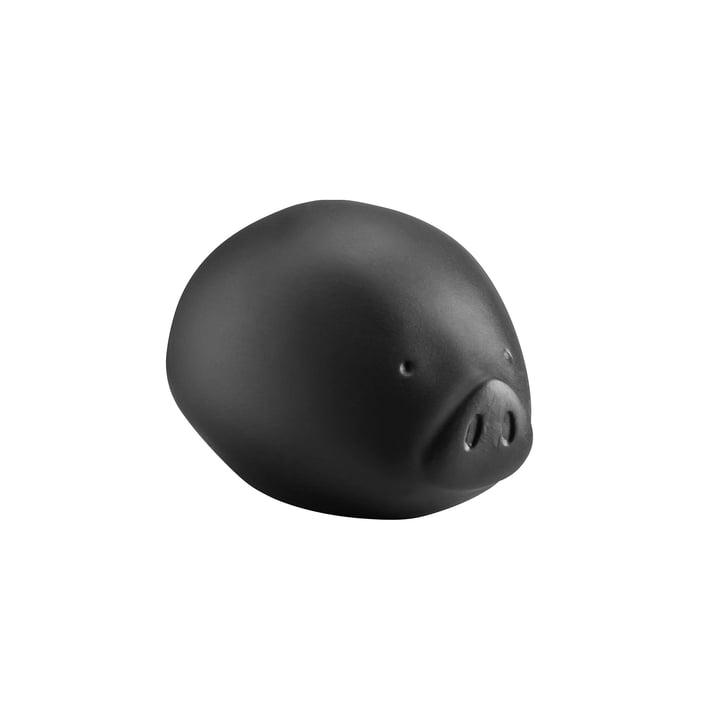 Rosenthal - Roro, petit format, noir
