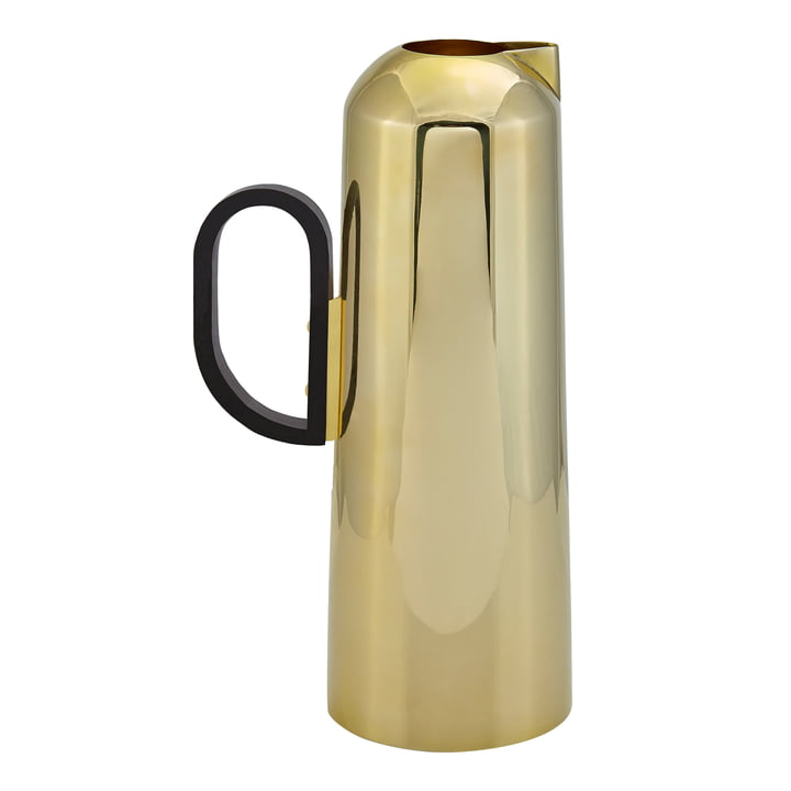 Carafe Form de Tom Dixon