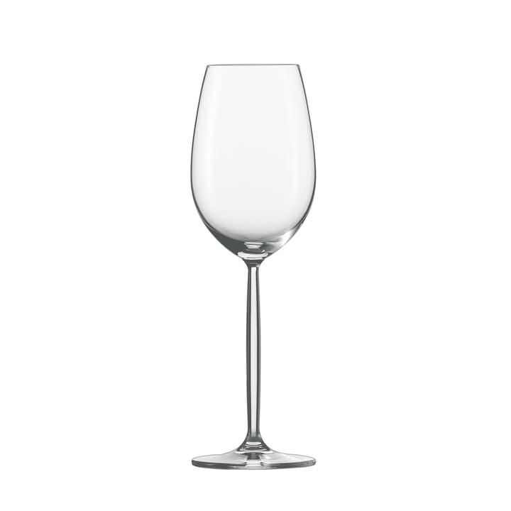 Verre à vin blanc Diva de Schott Zwiesel