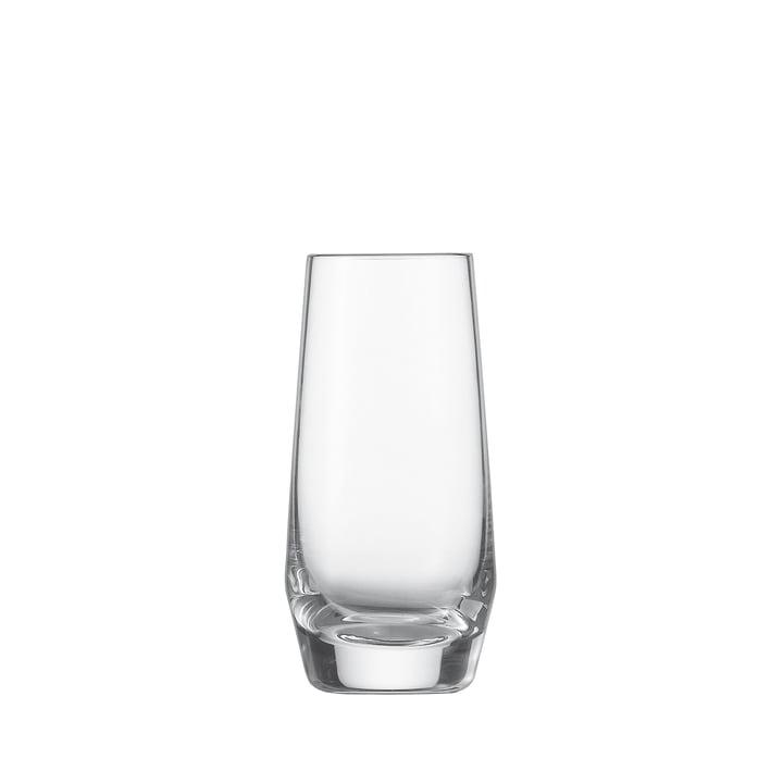 Verre à liqueur Pure de Schott Zwiesel