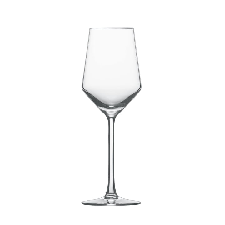 Verre à vin Pure pour Riesling de Schott Zwiesel