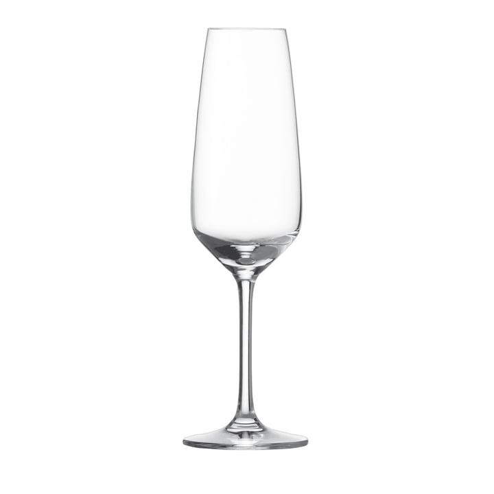 Coupe à champagne Taste de Schott Zwiesel