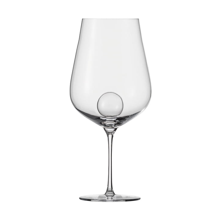 Air Sense Verre à vin Bordeaux de Zwiesel Glas