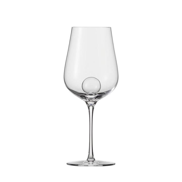 Verre à vin pour Riesling Air Sense de Zwiesel 1872