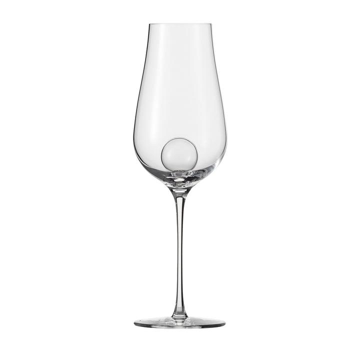 Air Sense verre à champagne de Zwiesel 1872