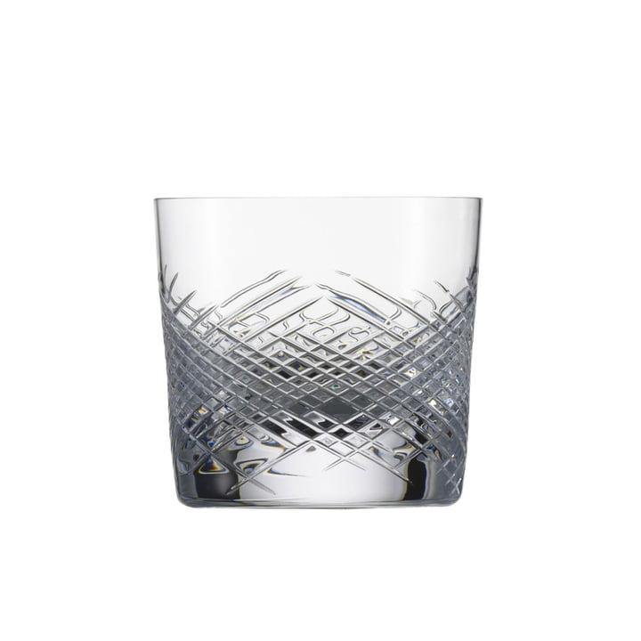 Le verre à whisky Hommage Comète de Zwiesel 1872 en petit format