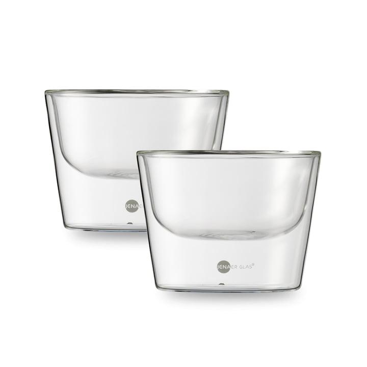Jenaer Glas - Verrine Primo 300ml (lot de 2)
